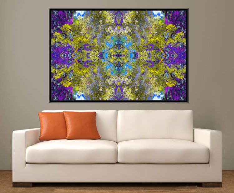 wall-art-DSC01142