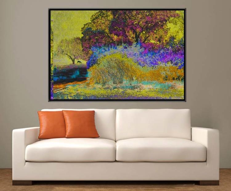 wall-art-DSC02886