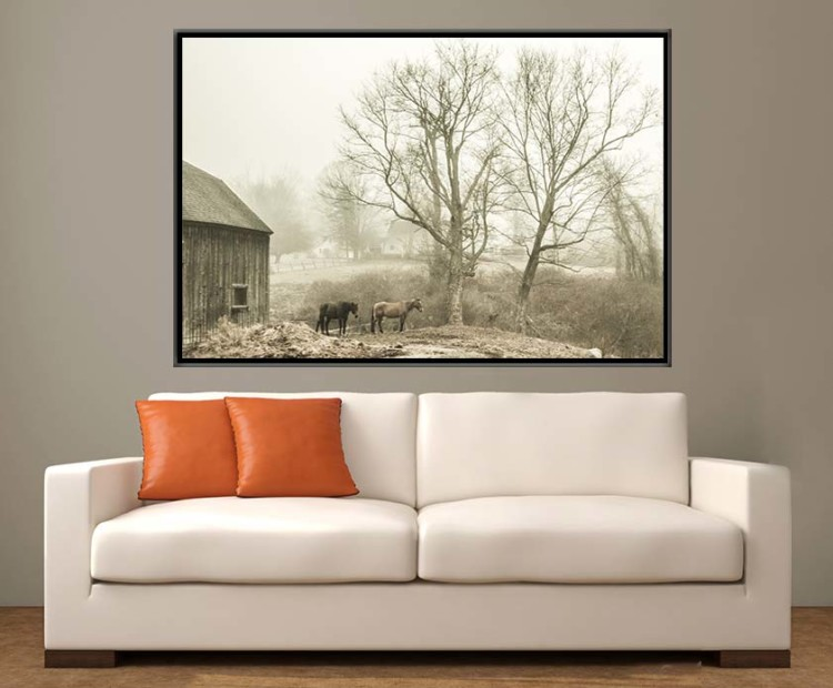 wall-art-DSC04633